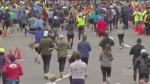 CTV Montreal: Trending: Marathon help