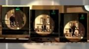 CTV News Channel: Bellagio bandits