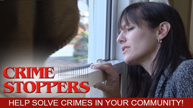 Crime Stoppers Final