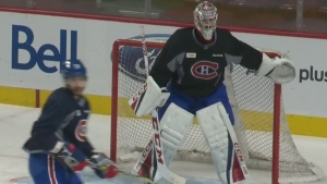 CTV Montreal: Playoff spot likely