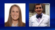 Boston avalanche victims identified