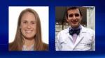 Boston avalanche victims identified