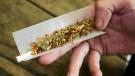 CTV National News: Marijuana legalization timeline