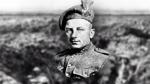 CTV National News: Retracing a soldier's sacrifice