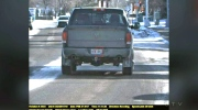 Edmonton driver fighting school zone photo radar