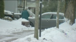 CTV Atlantic: Messy spring storm