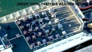 HMCS Saskatoon helps in massive drug bust worth $5