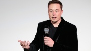 Tech billionaire Elon Musk is announcing a new venture called Neuralink focused on linking brains to computers. The company plans to develop brain implants that can treat neural disorders and may one day be powerful enough to put humanity on a more even footing with future superintelligent computers, according to a Wall Street Journal report. (AP Photo/Marcio Jose Sanchez, File)