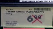 CTV News at 5: Shopping Saves