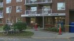 CTV Windsor: Mill Street murder DNA