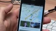 CTV Windsor: No cameras for Uber