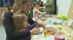 WAG hosting Spring Break family fun