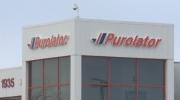 Purolator customers scrambling amid possible strik