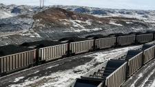Market may scupper Trump's coal plans