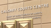 CTV National News: Calgary abuse trial
