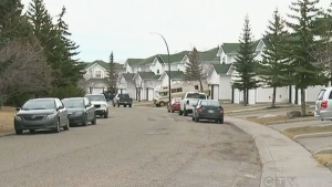 A Calgary couple is accused of abusing their two nieces and nephew.