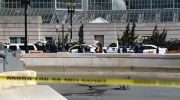 CTV News Channel: U.S. capital incident