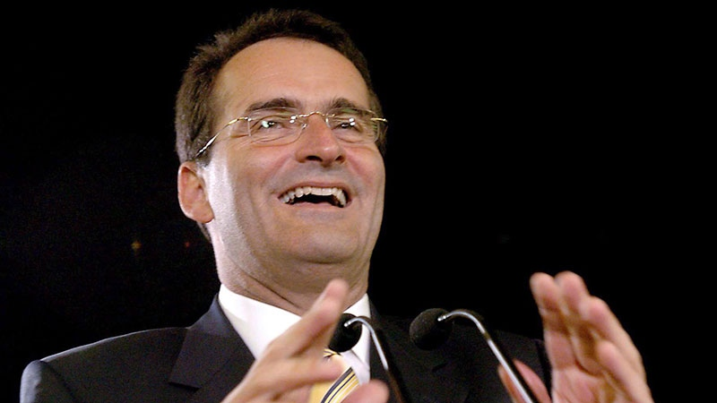 Board of mayors rejects proposal to rename highway stretch after Jean Lapierre