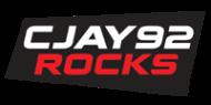CJAY 92 Calgary