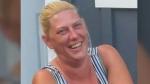 Cheryl McVarish