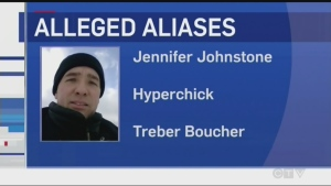CTV Northern Ontario: Case continues