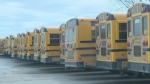 School bus policy change displeases parents