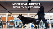 mtl AIRPORT