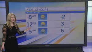 CTV Morning Live News March 30