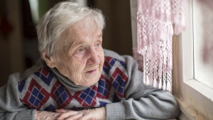 New research suggests that those with the hepatitis B and C virus may be at an increased risk of developing Parkinson's disease later in life. (Dmitry Berkut / Istock.com)