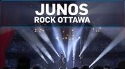 Junos Shift video
