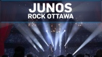 Junos Shift video