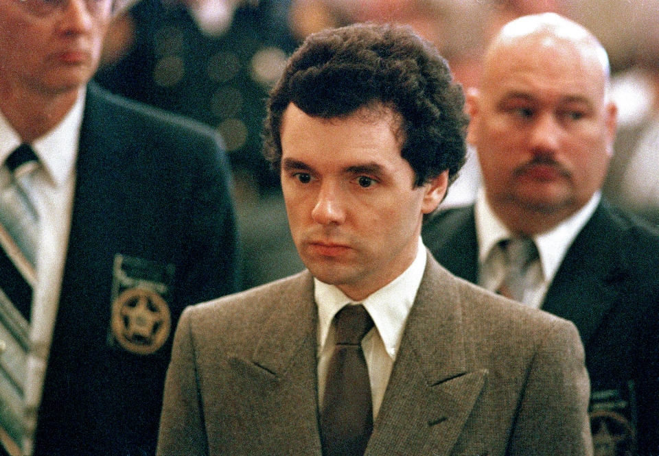 rehabilitation of serial killers Also, you cannot rehabilitate a serial killer or psychopath because they were  never habilitated in the first place they feel they have emotion however they  do.