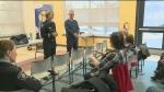 CTV Ottawa: Fear of Asbestos