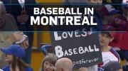baseball MLB SHIFT