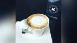 Black Insomnia Coffee (Instagram)