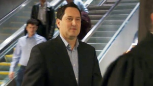 The city of Montreal wants convicted former mayor Michael Applebaum to return $160,000.