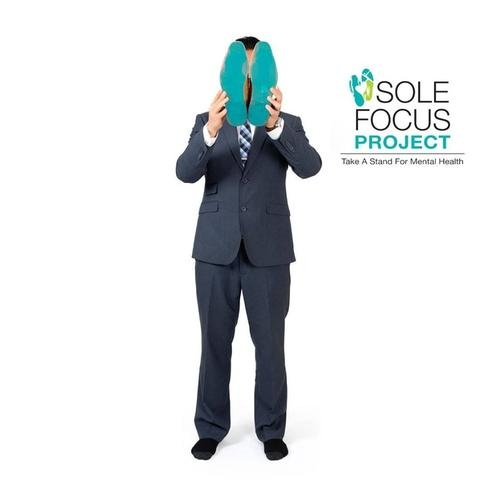 Sole Focus project