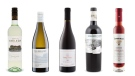 Natalie MacLean's Wines of the Week - Apr. 3, 2017
