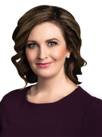 Erin Isfeld