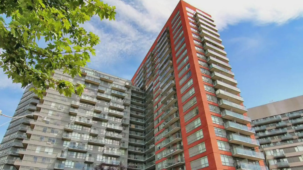 City of Vancouver calling on residents for input on rental housing