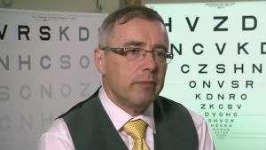 dr kevin gregory