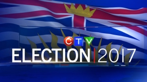 BC Election 2017