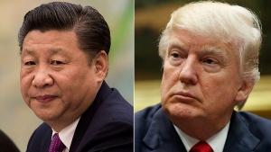 CTV News Channel: North Korea and trade