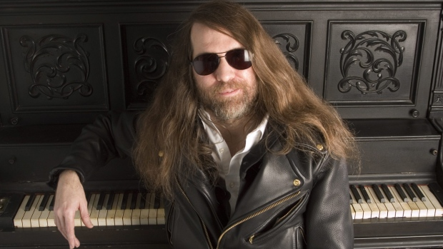 Trans-Siberian Orchestra founder Paul O'Neill dead at 61, band says