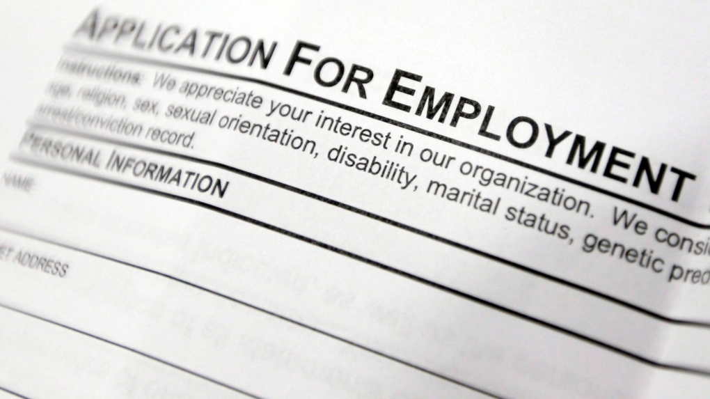 Employment rose by 4,700 in Sask. from July to August