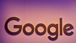 Google's latest initiative, a fact check, to help curb the spread of misinformation and 'fake news.' (AFP / Chandan Khanna)