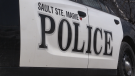 A 27-year-old man has been charged with defamatory libel following an investigation by the Sault Ste. Marie Police Service. (File)