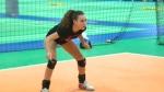 Athlete of the Week: Kaylie Ardolino