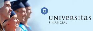 Universitas Financial