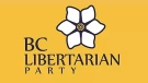 BC libertarian party